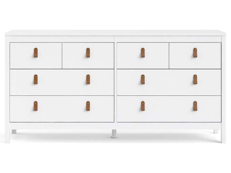 COMMODE 8 TIROIRS REAL offre à 223,47€