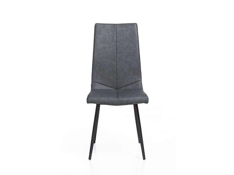 Chaise Julia offre à 79,99€