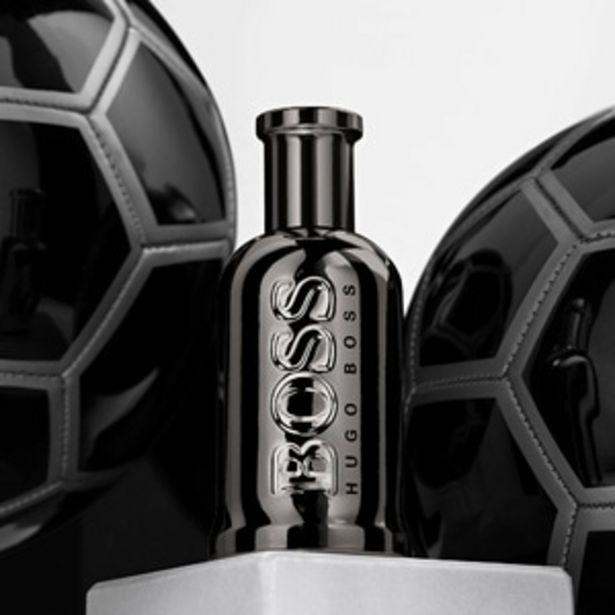 HUGO BOSS BOSS Bottled UnitedEau de parfum offre à 68,9€