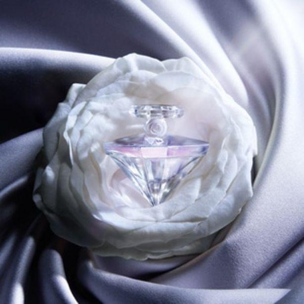 LANCÔME La Nuit Trésor Musc DiamantEau de Parfum offre à 37,5€