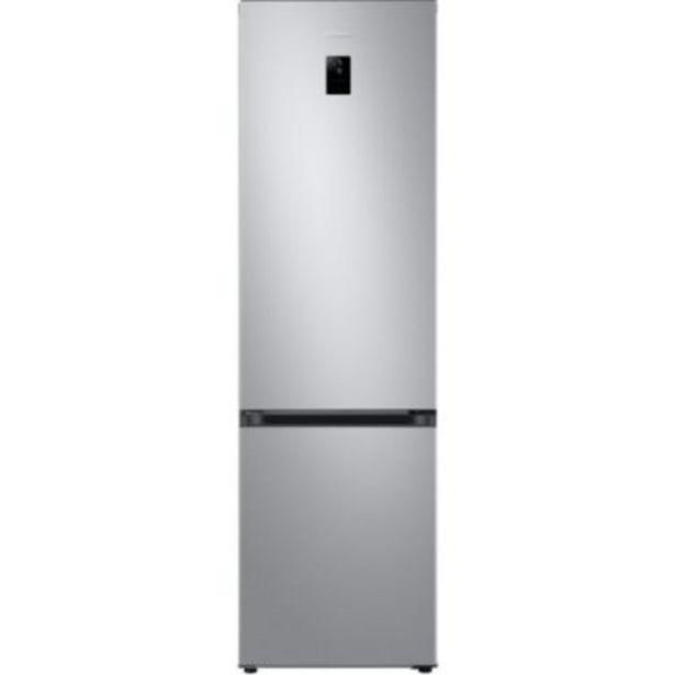 Réfrigérateur combiné Samsung RB38T672ESA offre à 699€