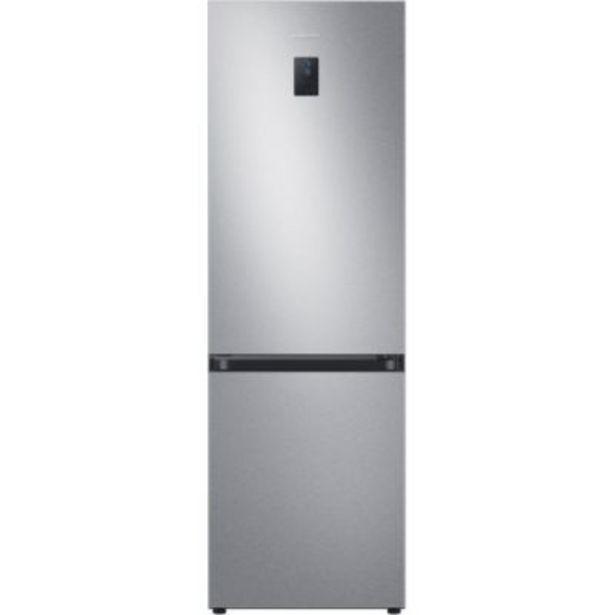 Réfrigérateur combiné Samsung RB34T670ESA offre à 599€
