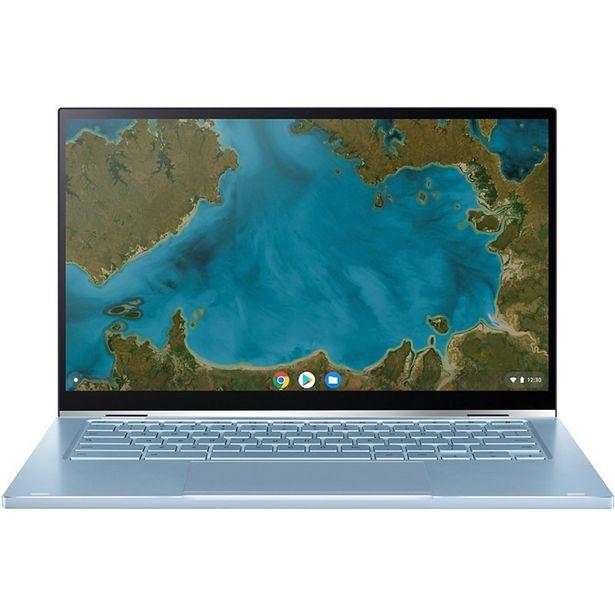 Chromebook Asus C433TA-AJ0022 offre à 649€
