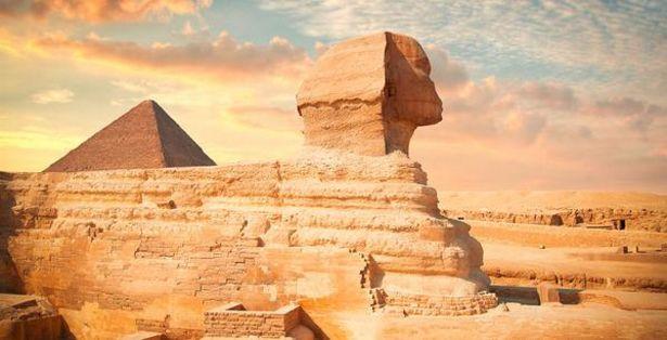 Croisière Grandeur des Pharaons 5* offre à 1099€