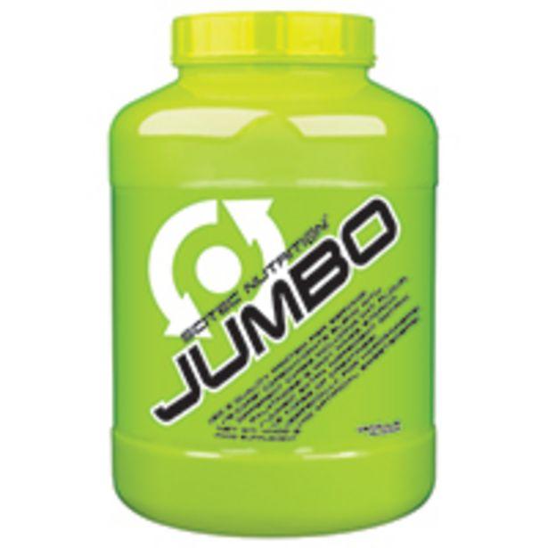 Jumbo offre à 51,9€