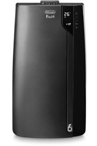Delonghi PAC EX130 ECO offre à 969€