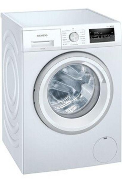 Siemens WM12N209FF offre à 499,99€