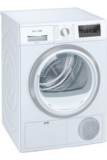 Siemens WT45HV02FF offre à 699,99€