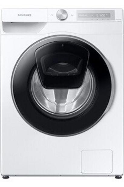 Samsung WW10T684DLH AUTODOSE offre à 679,99€