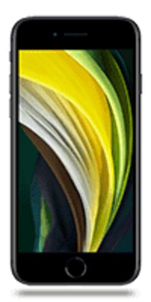 IPhone SE offre à 459€