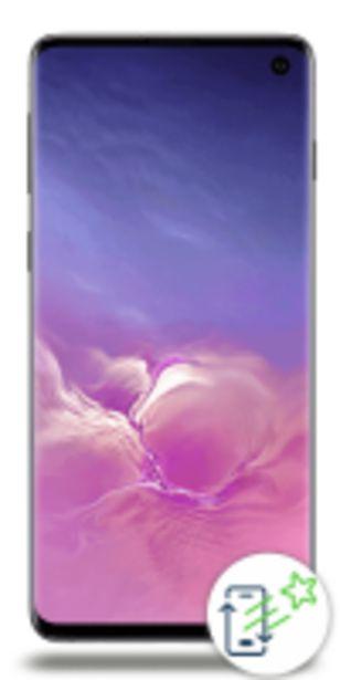 Samsung Galaxy S10 offre à 429€
