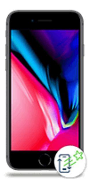 Apple iPhone 8 offre à 279€