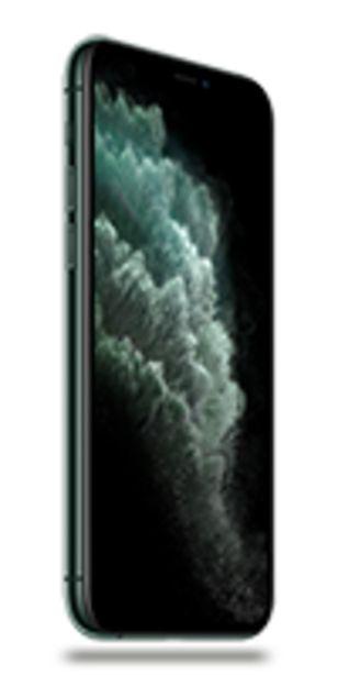 IPhone 11 Pro offre à 969€