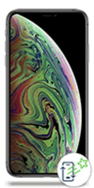 Apple iPhone Xs Max offre à 579€