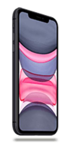IPhone 11 offre à 579€