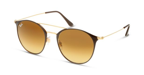 Ray-ban rb3546 offre à 118,3€