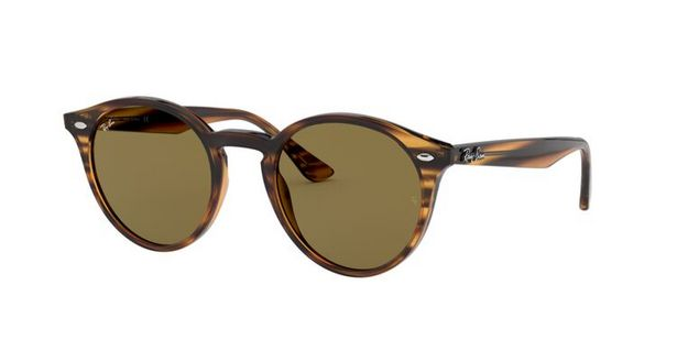 Ray-ban rb2180 offre à 97,3€