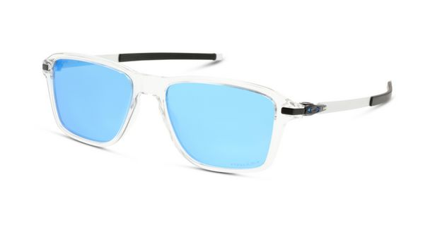 Oakley oo9469 946902 polished clear offre à 118,3€