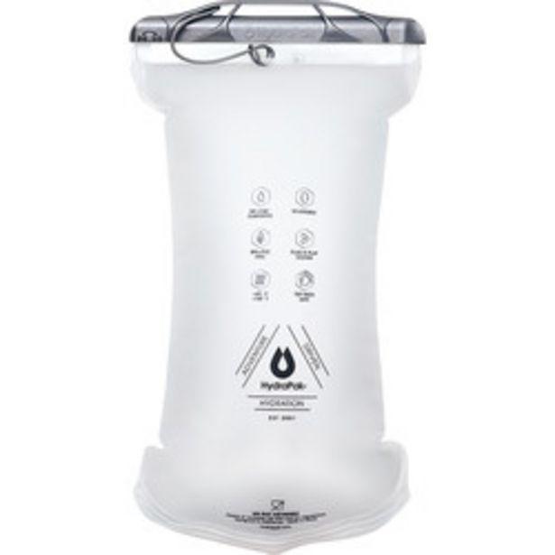 Scott - Poche à eau Elite Reservoir 2L offre à 33,15€
