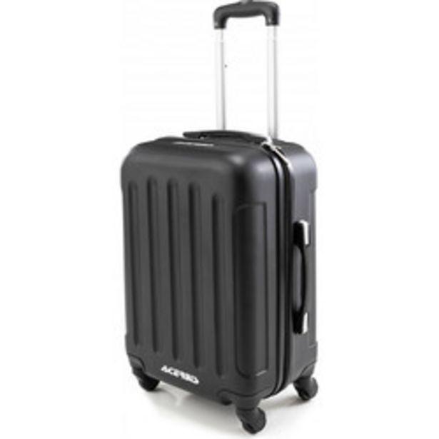 Acerbis - Valise Go-Home offre à 91,95€
