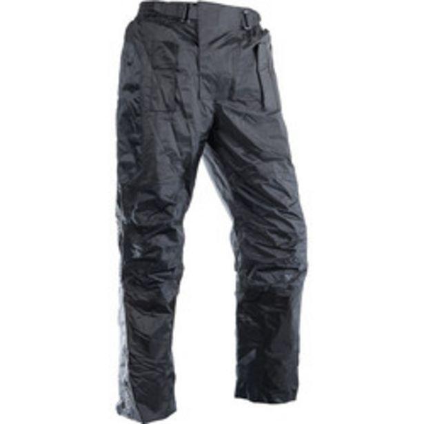 Baltik - Pantalon Pluie AquaCold offre à 63,08€