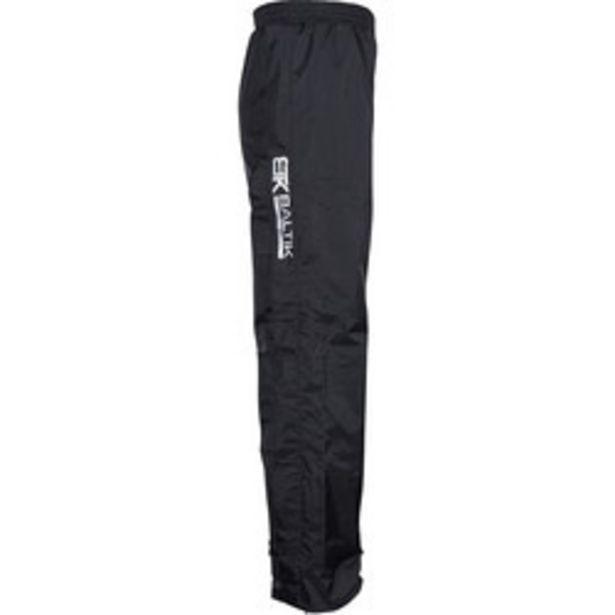 Baltik - Pantalon Pluie Wave offre à 36€