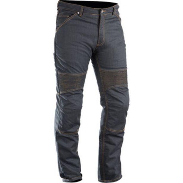 All One - Pantalon Tsar LT offre à 126,26€