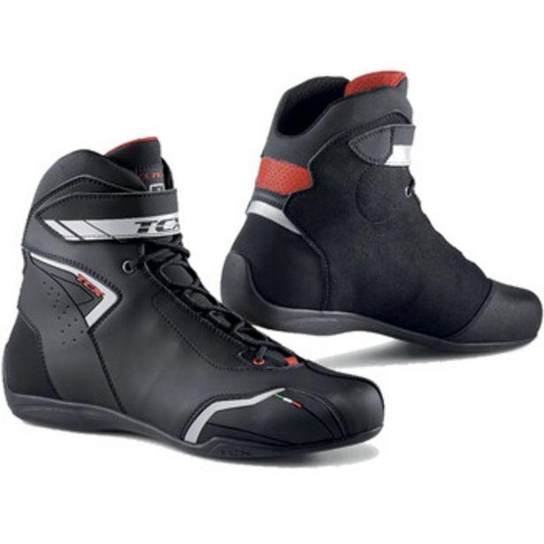 TCX - Baskets Blaze Waterproof offre à 99,99€