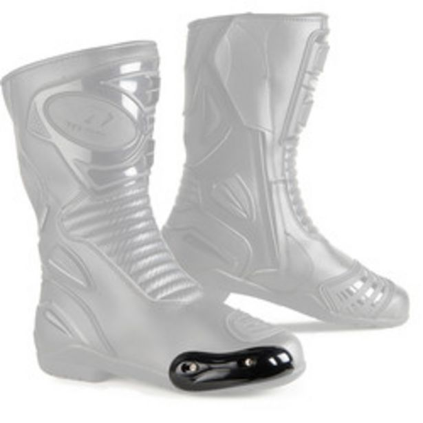 All One - Slider bottes All road Waterproof LT offre à 8,94€
