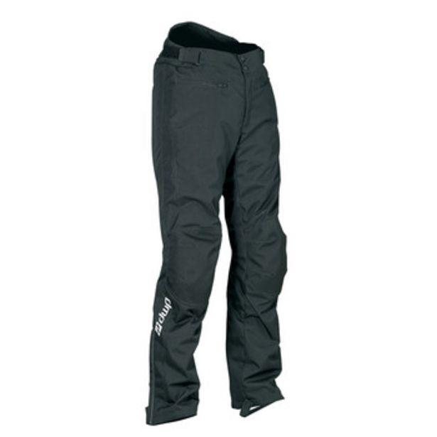 DMP - Pantalon Ice PC offre à 108,21€