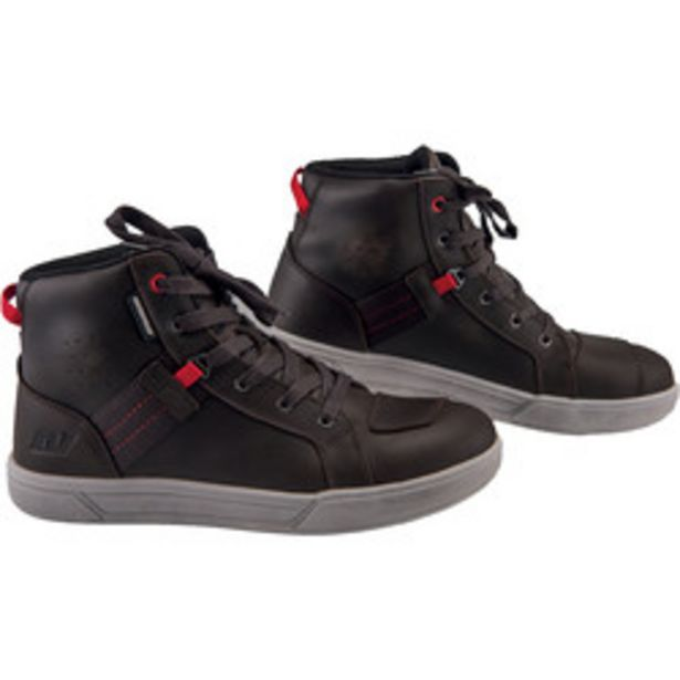 All One - Chaussures Flip WP LT offre à 90,24€