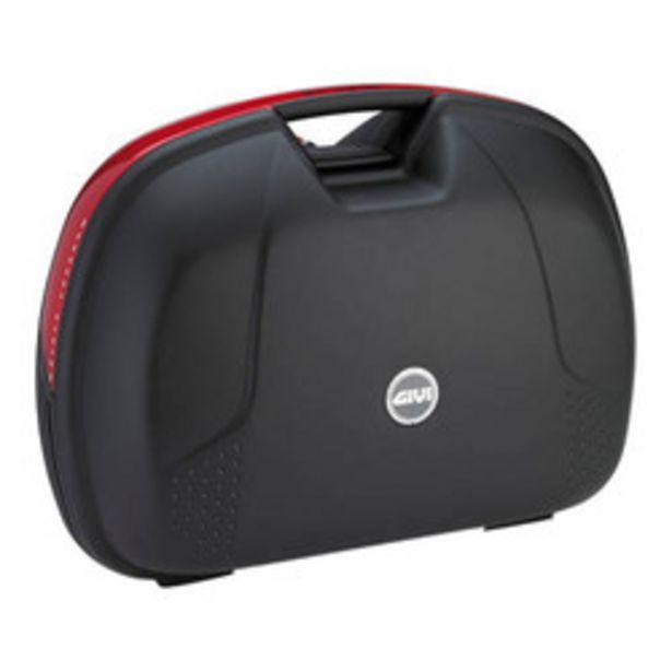 Givi - Valise Latérale E360 offre à 144,44€