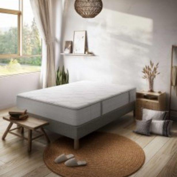 Matelas Like - 160x200 offre à 509€