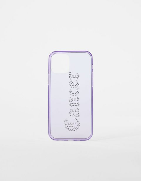 Coque iPhone 11/XR signe astro Cancer offre à 2,99€