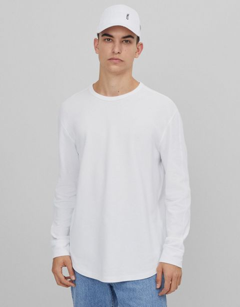 Pull maille offre à 17,99€