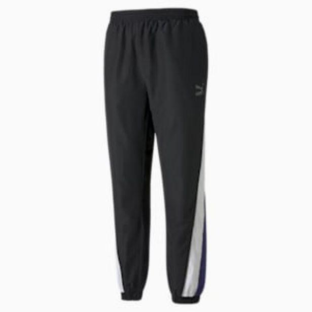 Pantalon de jogging homme offre à 49,95€