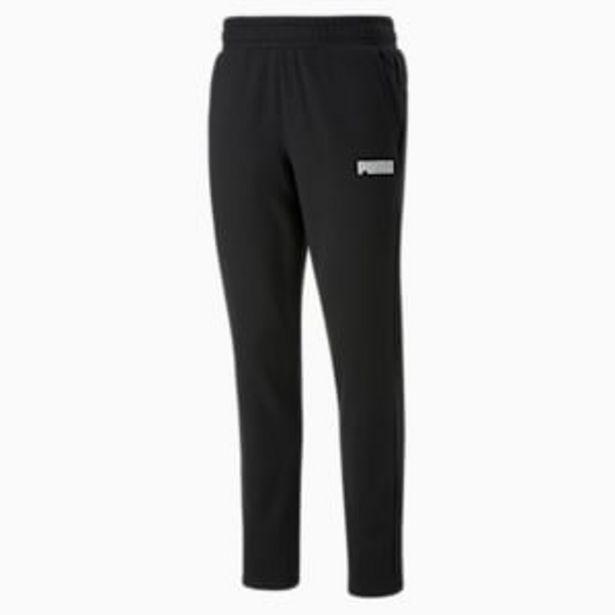 Pantalon Essentials pour homme offre à 31€