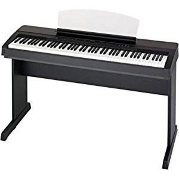 PIANO YAMAHA P-140 offre à 249,99€