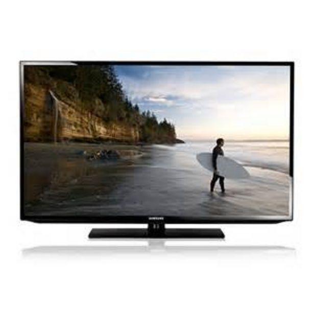 """TELEVISEUR 32"""" SAMSUNG UE32EH5000W offre à 119,9€"""