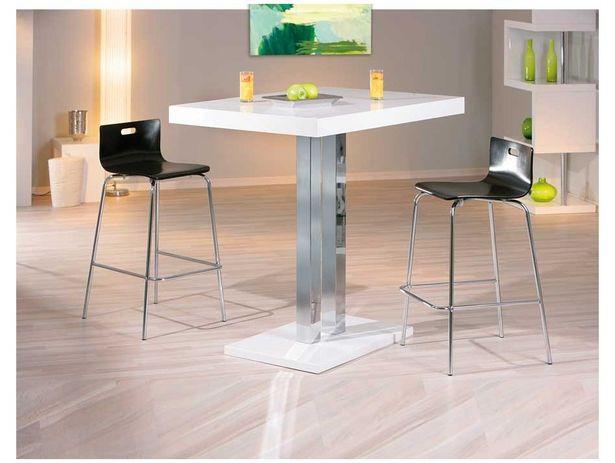 TABLE HAUTE offre à 299€
