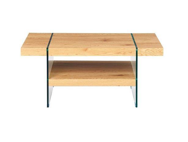 TABLE BASSE offre à 209€