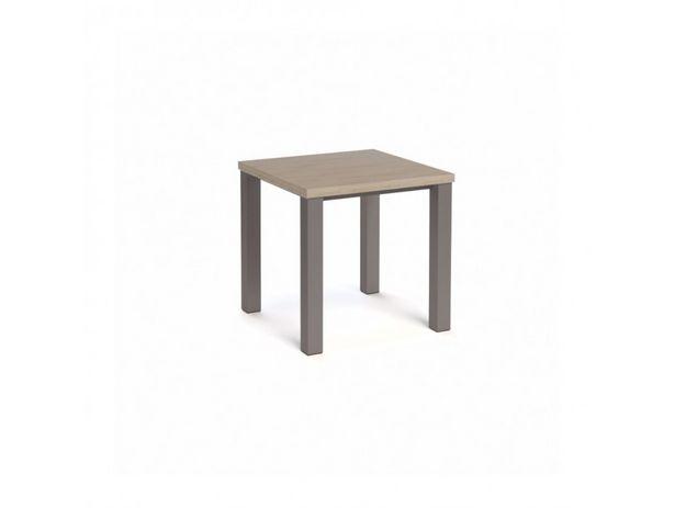TABLE HAUTE offre à 409€