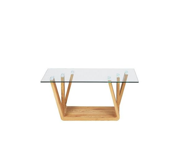 TABLE BASSE offre à 239€