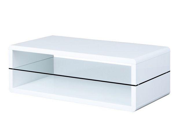 TABLE BASSE offre à 279€