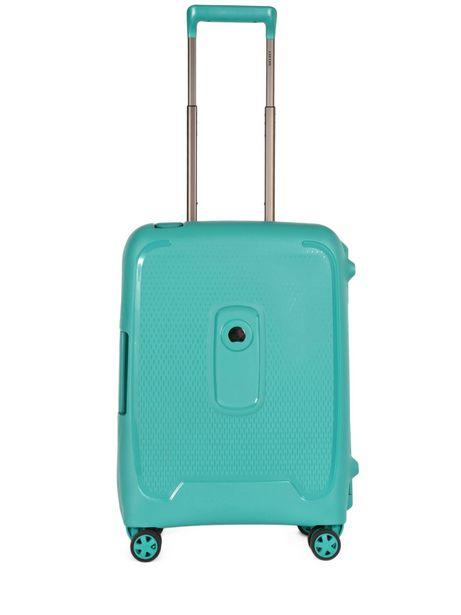 Valise cabine offre à 105€