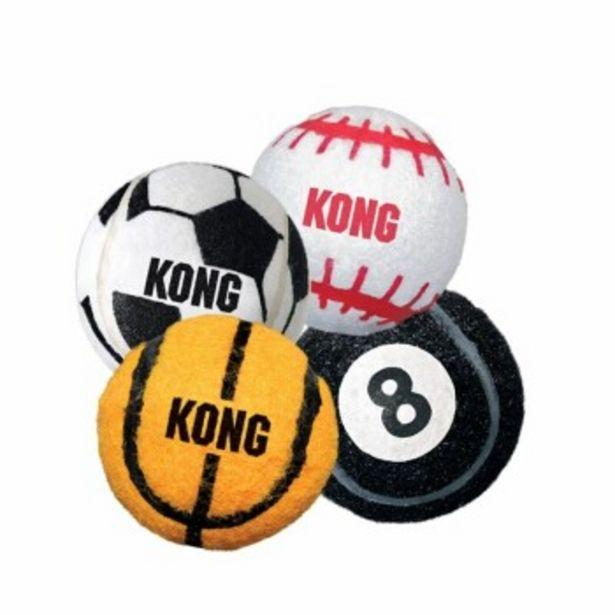 Jouet pour jouet sportif Sport Ballle M offre à 8,39€