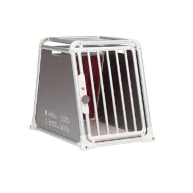 Cage de transport EcoLine two M offre à 309€