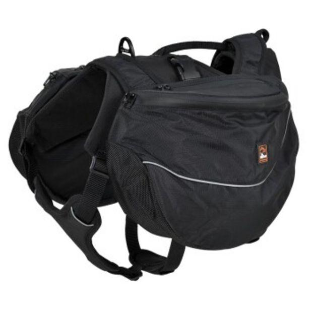 Harnais + sac à dos Travel M offre à 89,99€
