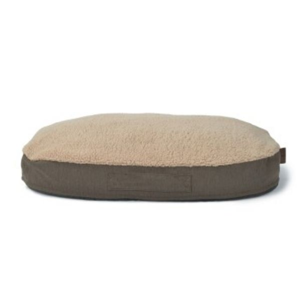 Coussin Ortho Ovale M offre à 48,72€