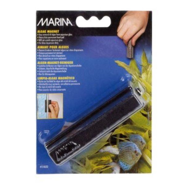 Nettoyant magnétique pour algues petit offre à 6,99€